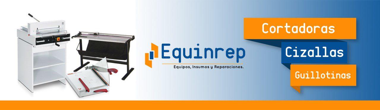 CORTADORAS Equinrep (2)