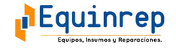 Equinrep