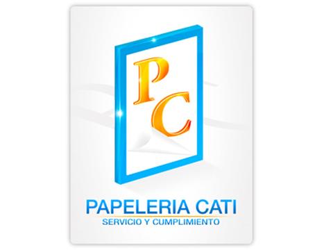 Papeleria Cati