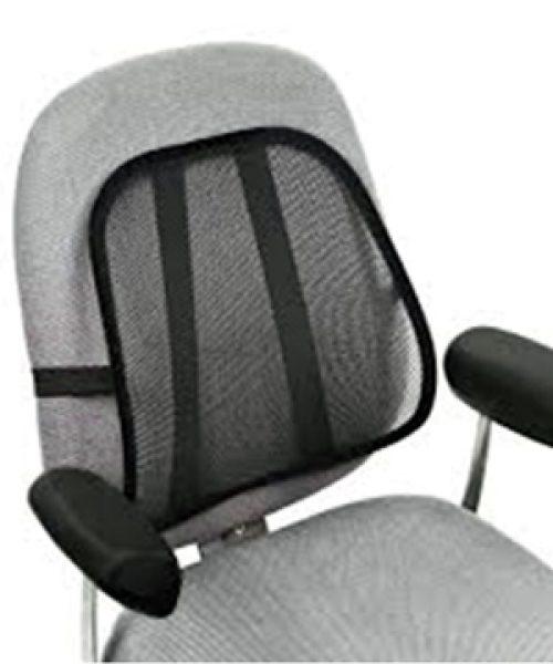 Espaldar para sillas